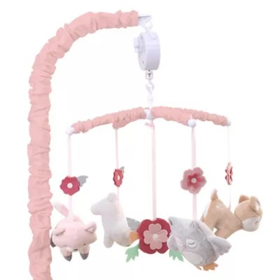 baby crib mobiles butterfly
