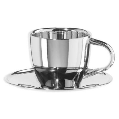 tea cups tea mugs
