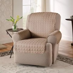 Lift Chairs Edmonton Ab Bedroom Chair Under £100 Recliner Covers Bed Bath And Beyond Canada Innovative Textile Solutions Microfiber Protector