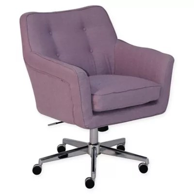 ergonomic chair bd glass table with chairs office desk executive conference bed serta ashland upholstered
