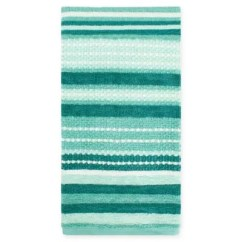 Kitchen Towel Handmade Sinks Towels Bed Bath And Beyond Canada Kitchensmart Colors