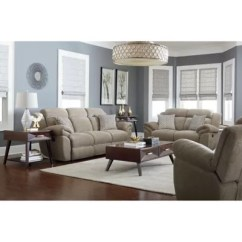 Living Room Furniture Collections How Much To Carpet A Sets Table Bed Bath Standard Sweeney Manual Motion Collection