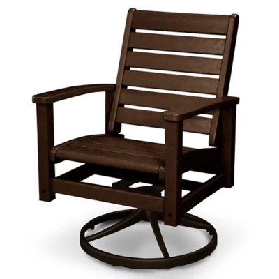 types of rocking chairs master gym fitness chair reviews patio furniture product type bed bath and beyond polywood signature swivel