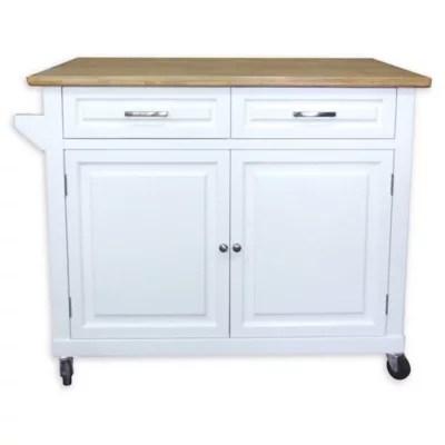 kitchen carts hansgrohe axor starck faucet islands bed bath and beyond canada no tools island