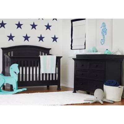 kingsley brunswick nursery furniture