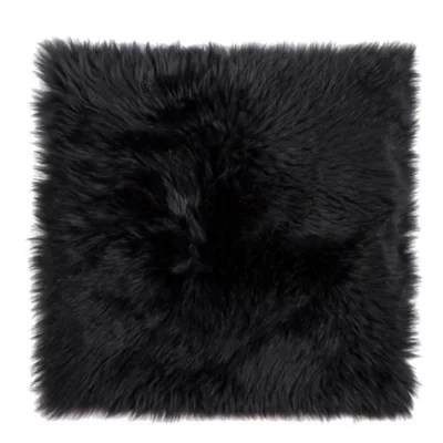 chair seat covers bed bath and beyond office chairs denver new zealand sheepskin cover