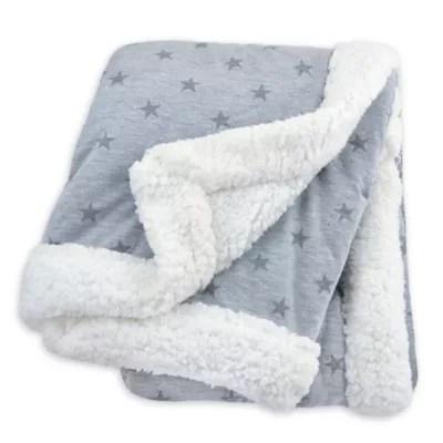 baby boy girl blankets