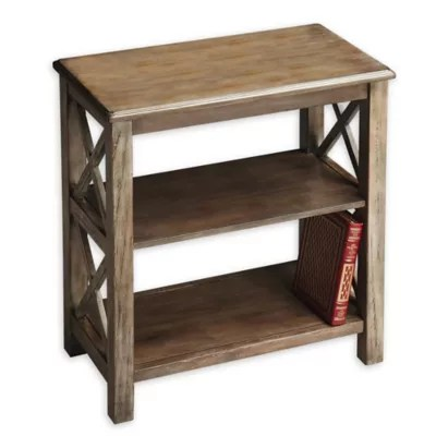 steve silver dylan sofa table elegant sofas bookcases bookshelves wood metal bed bath beyond butler specialty company vance bookcase