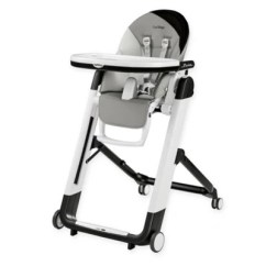 High Chair Buy Baby Best Eames Molded Replica Shop Gracoa Buybuy Peg Perego Siesta