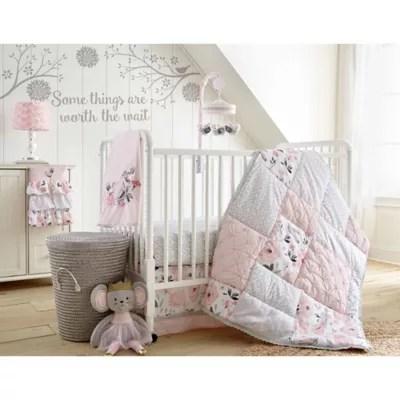 baby crib bedding sets