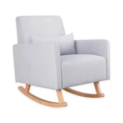 nursing glider or rocking chair wheelchair van for rent baby gliders rockers chairs nursery bed bath beyond
