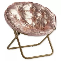 Dorm Room Chair Picnic Time Reclining Camp Chairs Teen Lounge Seating Furniture Bed Bath Metal