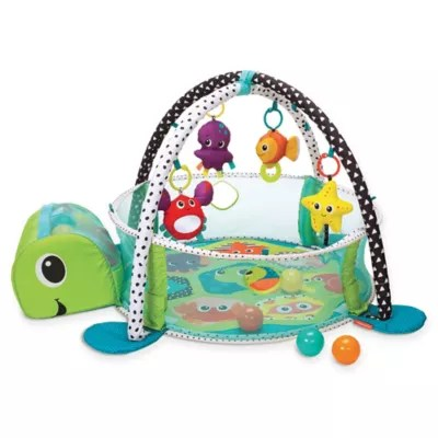 ball pits buybuy baby