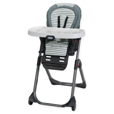 Graco DuoDiner 3in1 Convertible High Chair in Holt