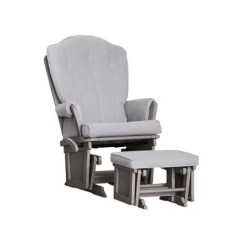 Toys R Us Rocking Chair Canada Smallest Electric Baby Gliders Rockers Chairs For Nursery Bed Bath Beyond