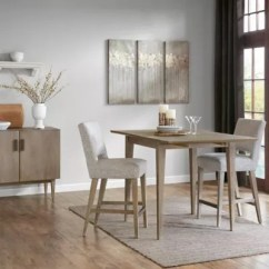 Dining Set With Bench And Chairs Folding Chair Table Kitchen Furniture Bed Bath Beyond Madison Park Sloane Room Collection