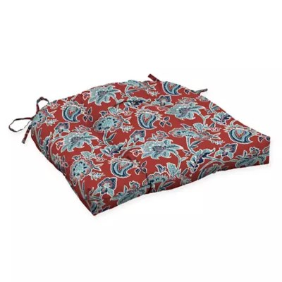 19 inch outdoor chair cushions bed
