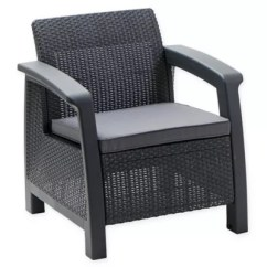 Cheap Plastic Outdoor Chairs Breast Feeding Chair Patio Benches Folding Bed Keter Bahamas All Weather Armchair