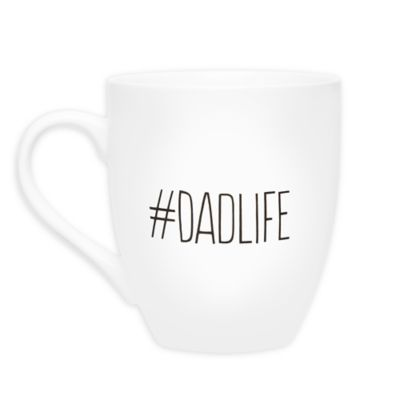 gifts for dad buybuy