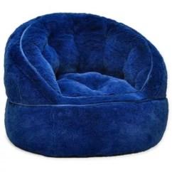 Bean Bag Chairs Cheap Toddler Recliner Baby Chair Buybuy Urban Shop Faux Fur