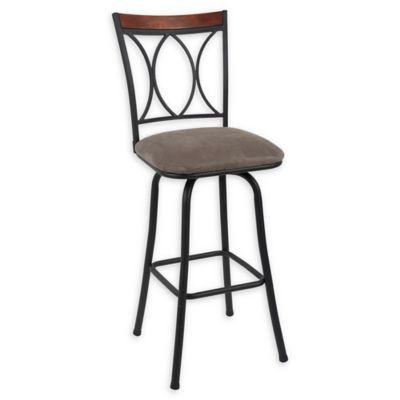 Wooden Bar Stools For Sale Near Me