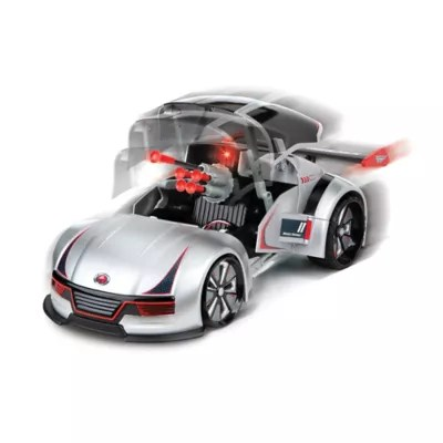 toy trucks cars for