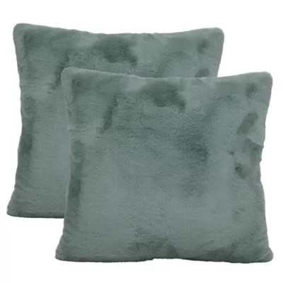 envogue pillows bed bath and beyond