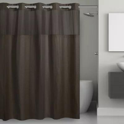 96 inch shower curtain bed bath beyond