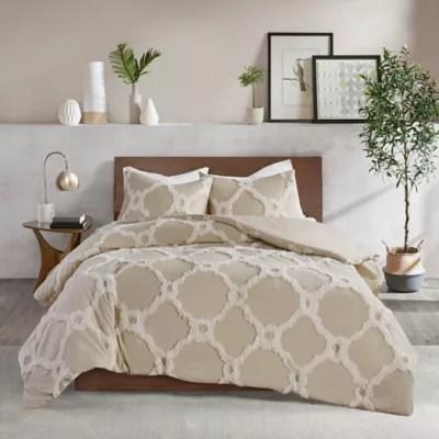 king white comforter set bed bath