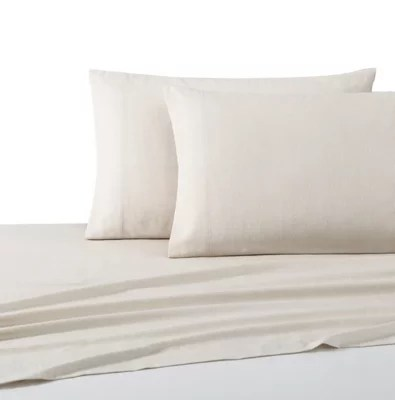 ugg flannel pillowcases set of 2
