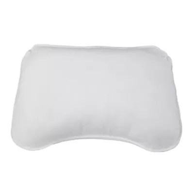 sobakawa buck bed pillow