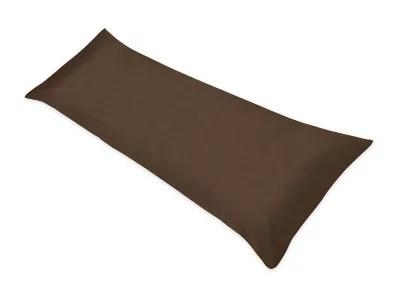 boomerang pillow case cover bed bath