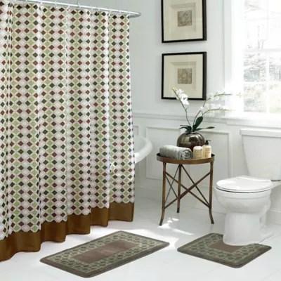 shower curtain sets bed bath beyond