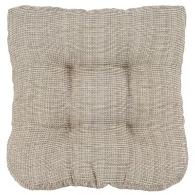 patio swing cushions toss pillows