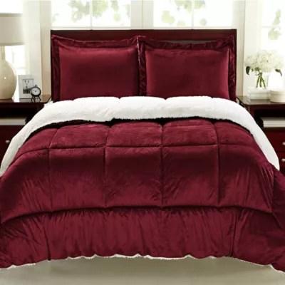 red king comforter sets bed bath beyond