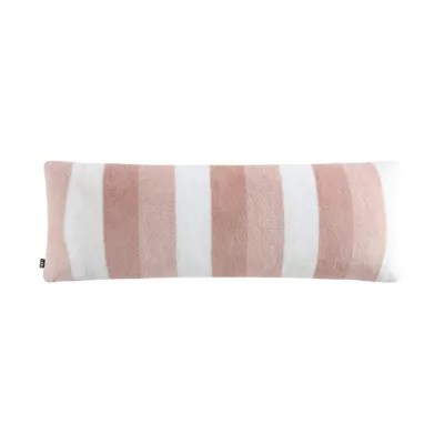 pink body pillow cover bed bath beyond