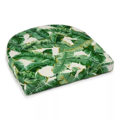 patio cushions pillows bed bath and