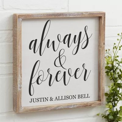 personalized gifts for girlfriend