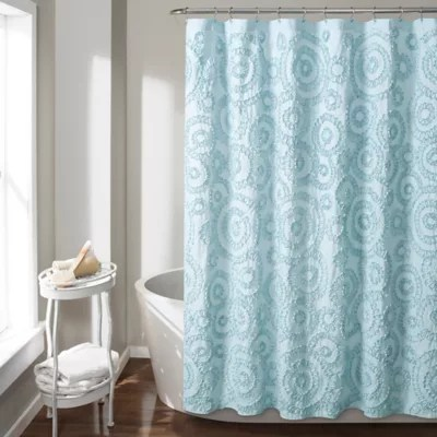 washable shower curtain liners bed