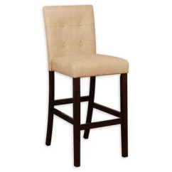 Bar Stool Chair Rung Protectors Swivel Price In Bd Foot Rail Protector Bed Bath Beyond Linon Home Paxton And Counter