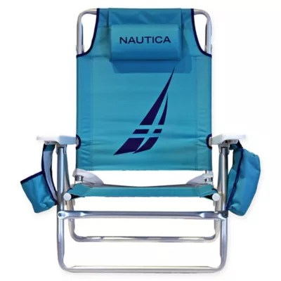 surf gear big daddy beach chair angling accessories pool chairs umbrellas bed bath beyond nautica 5 position
