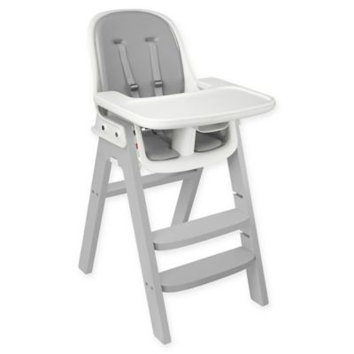 swivel high chair baby cover hire thanet shop gracoa buybuy oxo tot sprout