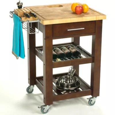 kitchen work station wall decor ideas chris pro chef 24 inch rolling stations bed bath beyond
