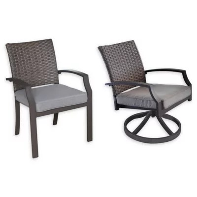 makeup chairs world market chair cushions bed bath beyond outdoor aluminum dining in brown set of 6