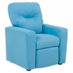 Kids Recliner Chair Clear Dining Chairs Nz Recliners Bed Bath Beyond Dwell Home Carson