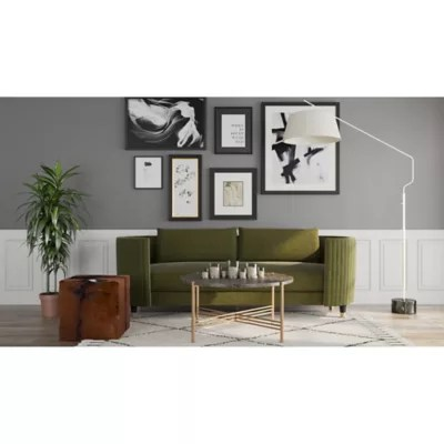wall art sets for living room oak furniture set gallery bed bath beyond contemporary collection