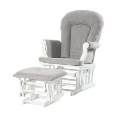toys r us rocking chair canada arm cap covers baby gliders rockers chairs for nursery bed bath beyond