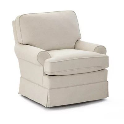 best chairs geneva glider white geri chair recliner gliders rockers recliners buybuy baby quinn swivel