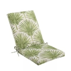 Hammock Chair Stand Calgary Upholstery Accessories Patio Swing Cushions Toss Pillows And More Bed Bath Beyond Print Indoor Outdoor Folding Wicker Cushion