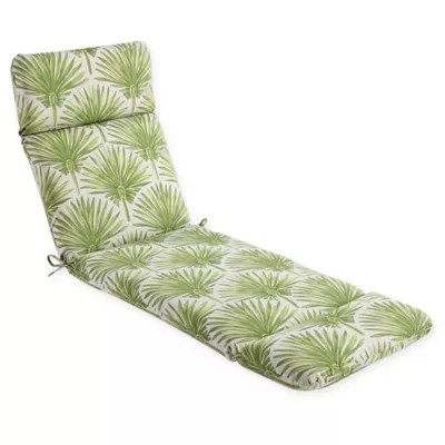 jordan manufacturing outdoor patio wrought iron chair cushion mats for hard floors swing cushions toss pillows and more bed bath beyond print indoor chaise lounge